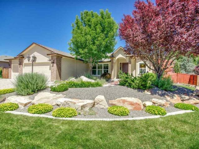 3052 E. Bonview Dr., Boise, ID 83712 (MLS #98660336) :: We Love Boise Real Estate