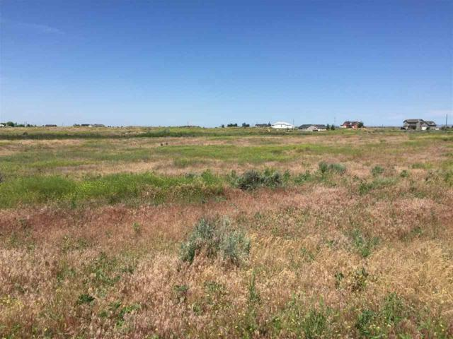 193 S Eric Rd, Shoshone, ID 83352 (MLS #98660389) :: Full Sail Real Estate