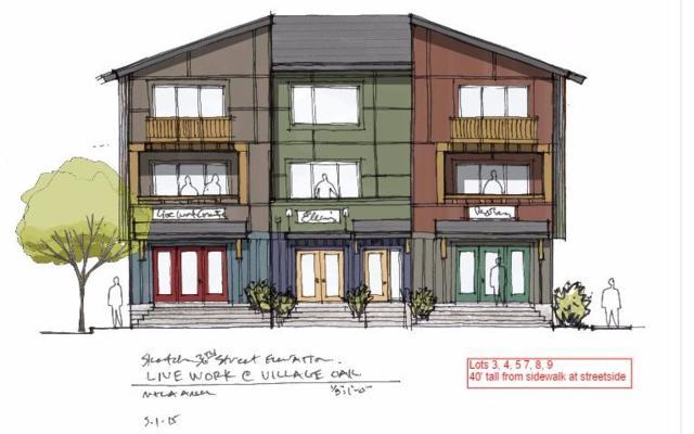 292 E 36th St, Garden City, ID 83714 (MLS #98660408) :: Front Porch Properties