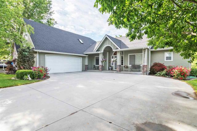 3511 E Boise Ave, Boise, ID 83706 (MLS #98660467) :: Boise River Realty