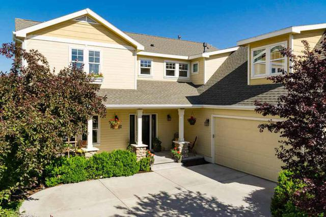 13390 N 4th Ave, Boise, ID 83714 (MLS #98660579) :: Michael Ryan Real Estate