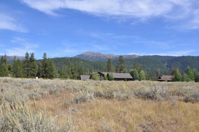 243 Cold Creek Court, Mccall, ID 83638 (MLS #98660631) :: Front Porch Properties