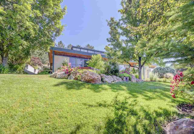 2410 E Sunshine, Boise, ID 83712 (MLS #98660654) :: We Love Boise Real Estate