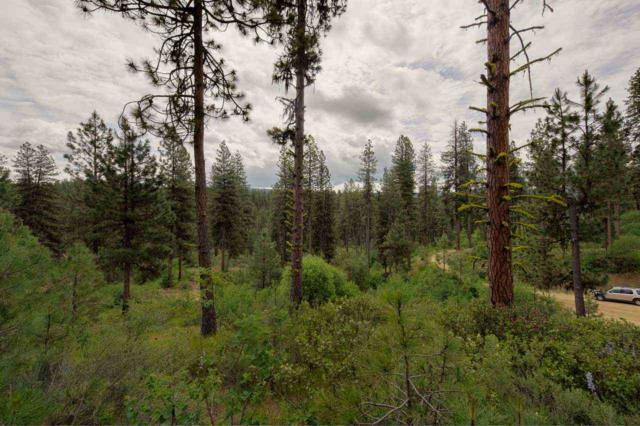 TBD Lot 10 Block 5 Duquette Pines, Idaho City, ID 83631 (MLS #98660664) :: Jon Gosche Real Estate, LLC