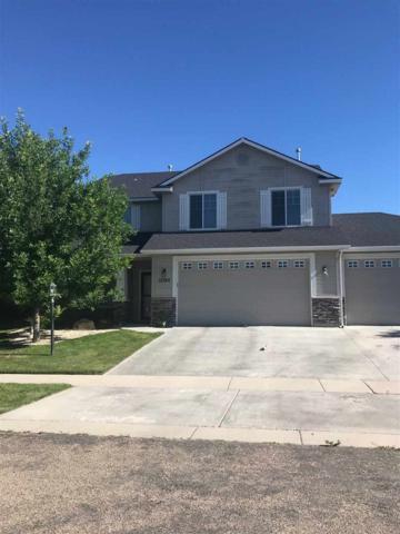 12264 W Skyhaven St., Star, ID 83669 (MLS #98660680) :: Jon Gosche Real Estate, LLC