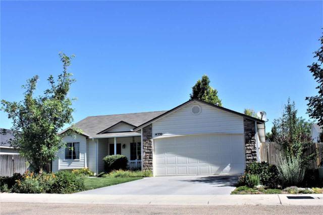 14330 Shenandoah St., Caldwell, ID 83607 (MLS #98660830) :: Jon Gosche Real Estate, LLC