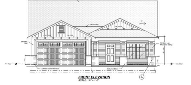 705 E Willow, Caldwell, ID 83605 (MLS #98660836) :: Jon Gosche Real Estate, LLC