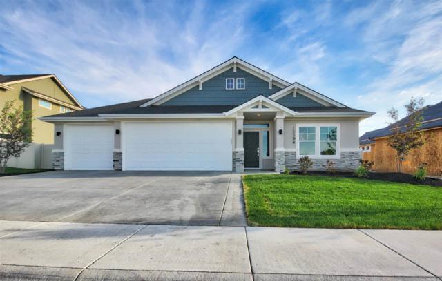 15332 Cosentino Ave., Caldwell, ID 83607 (MLS #98660842) :: Jon Gosche Real Estate, LLC