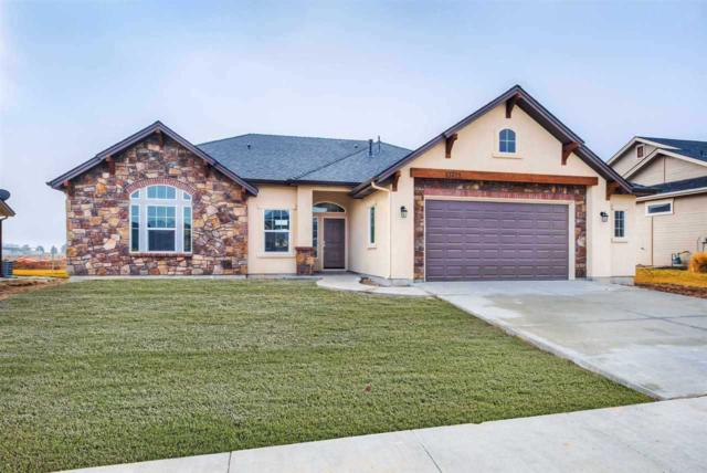 15304 Cosentino, Caldwell, ID 83607 (MLS #98660843) :: Boise River Realty