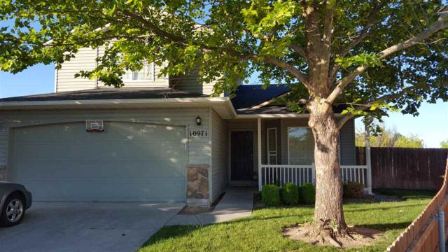 10971 W Heartwood, Boise, ID 83709 (MLS #98660851) :: Jon Gosche Real Estate, LLC