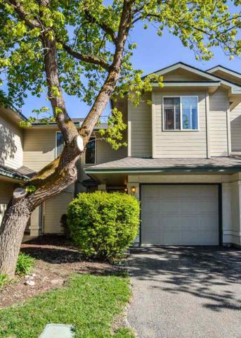 5840 N Cobbler Ln., Boise, ID 83703 (MLS #98660874) :: Boise River Realty