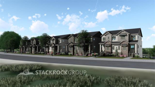 2355 E Warm Springs Ave, Boise, ID 83712 (MLS #98660967) :: Boise River Realty