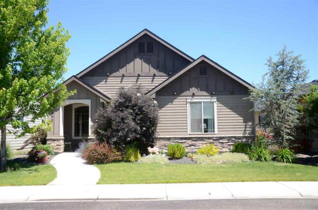 7790 N Froman Ave, Boise, ID 83714 (MLS #98660983) :: We Love Boise Real Estate