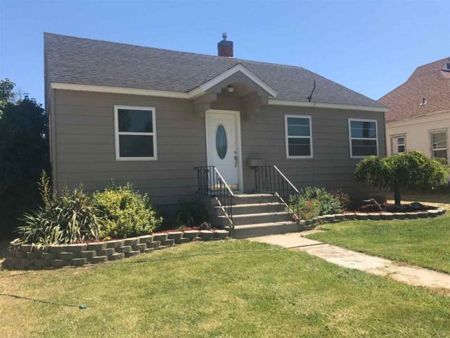 404 Broadway Avenue N, Buhl, ID 83316 (MLS #98661002) :: We Love Boise Real Estate