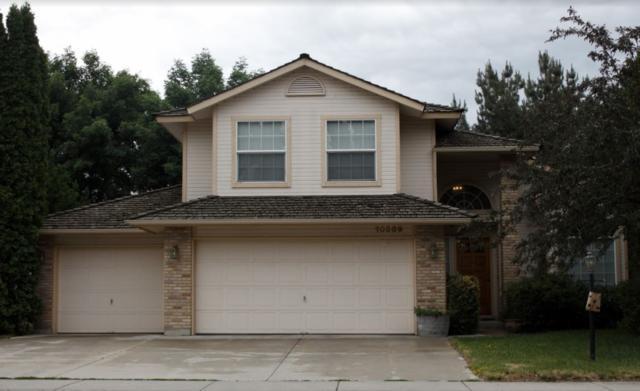 10589 W Albany St., Boise, ID 83704 (MLS #98661145) :: Jon Gosche Real Estate, LLC