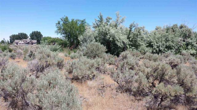 Lot 8 Blk 2 Quail Ridge, Kimberly, ID 83341 (MLS #98661982) :: Juniper Realty Group