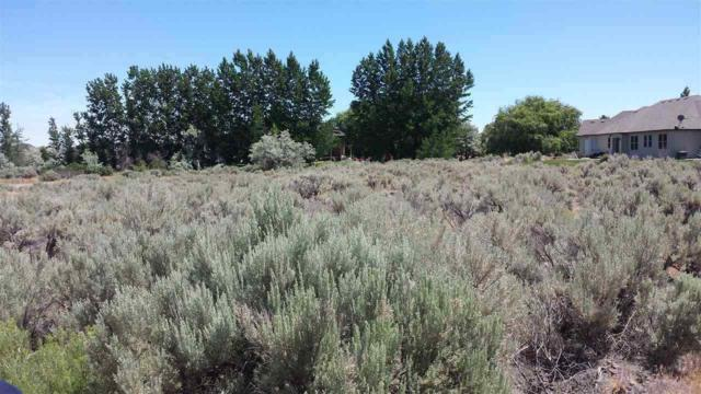Lot 2 Blk 1 Quail Ridge, Kimberly, ID 83341 (MLS #98661989) :: Full Sail Real Estate