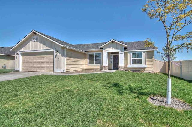 1704 Placerville, Middleton, ID 83644 (MLS #98662297) :: The Broker Ben Group at Realty Idaho