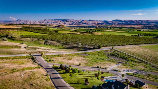 TBD Oak River Lane, Caldwell, ID 83607 (MLS #98662360) :: Jon Gosche Real Estate, LLC
