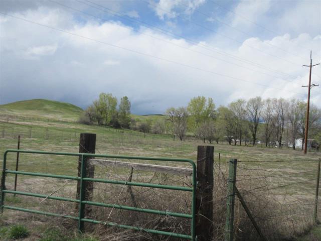 000 Highway 95, Weiser, ID 83672 (MLS #98662970) :: Boise River Realty