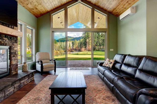 24 Wooded River Dr., Garden Valley, ID 83622 (MLS #98663353) :: Boise River Realty