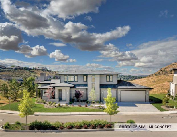 2724 S Shadywood Way, Boise, ID 83716 (MLS #98663735) :: We Love Boise Real Estate
