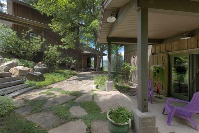 507 Lenora Street, Mccall, ID 83638 (MLS #98663964) :: Jon Gosche Real Estate, LLC