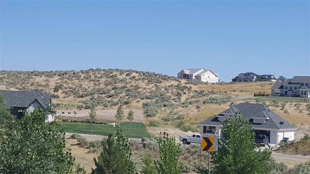 24610 Clearview Ct., Star, ID 83669 (MLS #98664143) :: Build Idaho