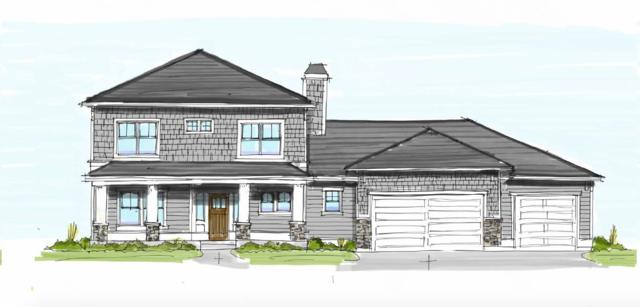 8271 Silverwood Way, Middleton, ID 83644 (MLS #98664270) :: Build Idaho