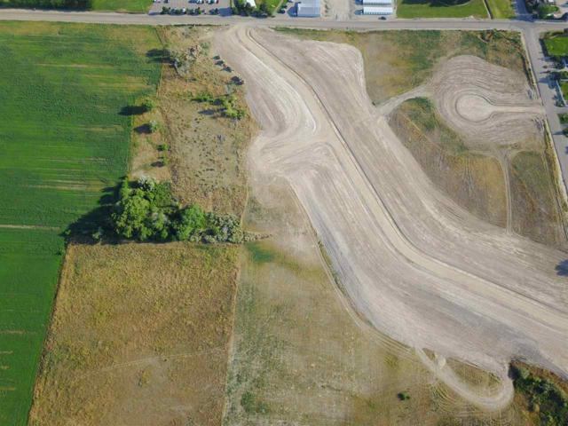 TBD Pinehurst Way, Caldwell, ID 83607 (MLS #98664305) :: Build Idaho