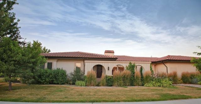 1392 Clearwater Way, Twin Falls, ID 83301 (MLS #98664366) :: Build Idaho