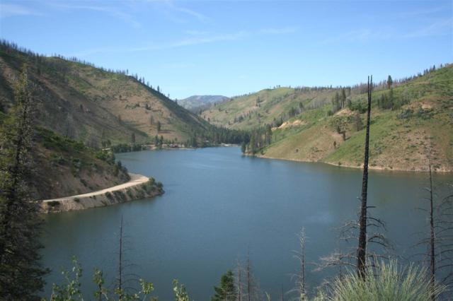 4076 Lester Creek, Pine, ID 83647 (MLS #98664393) :: Build Idaho