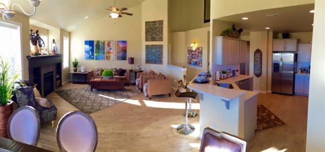 3704 S El Rio Ave. Umpqua, Boise, ID 83709 (MLS #98664394) :: Build Idaho