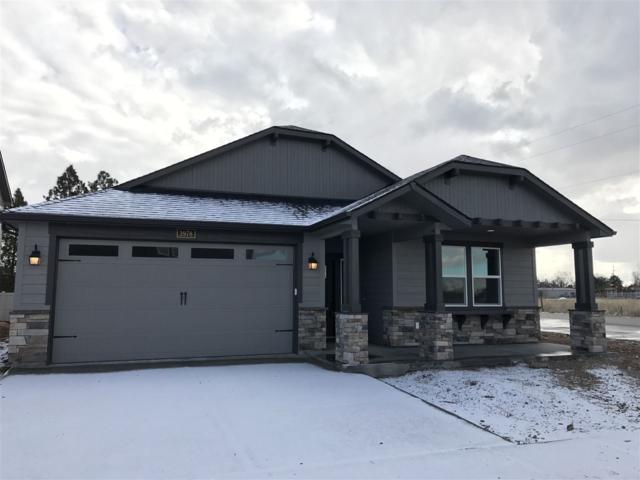 12518 W Oneida St Orchard, Boise, ID 83709 (MLS #98664398) :: Build Idaho