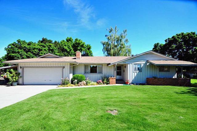 12050 W Savage Drive, Boise, ID 83713 (MLS #98664413) :: Build Idaho