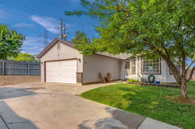 2041 E Oakridge Ct, Boise, ID 83716 (MLS #98664763) :: Front Porch Properties