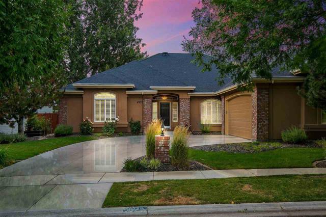 4970 E Douglas Fir Street, Boise, ID 83716 (MLS #98664950) :: We Love Boise Real Estate