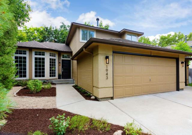 1943 E Melody Ct., Boise, ID 83706 (MLS #98665218) :: We Love Boise Real Estate