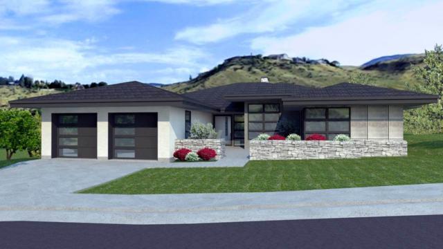 3862 N Sandpoint Way, Boise, ID 83616 (MLS #98665574) :: Zuber Group