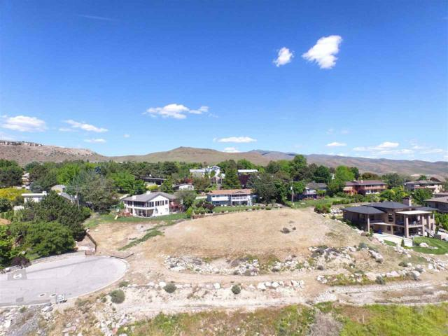 2476 S Starlite Lane, Boise, ID 83712 (MLS #98665581) :: We Love Boise Real Estate