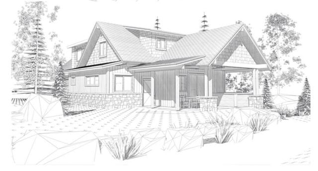 136 Brundage View Court, Mccall, ID 83638 (MLS #98665798) :: Zuber Group