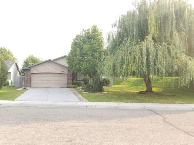 5688 S Tecoma Place, Boise, ID 83716 (MLS #98666306) :: We Love Boise Real Estate