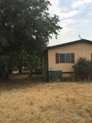 19391 Pride Lane, Caldwell, ID 83607 (MLS #98666399) :: Front Porch Properties