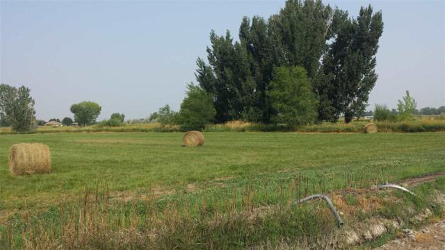 0 Centerpoint, Caldwell, ID 83607 (MLS #98666404) :: Front Porch Properties
