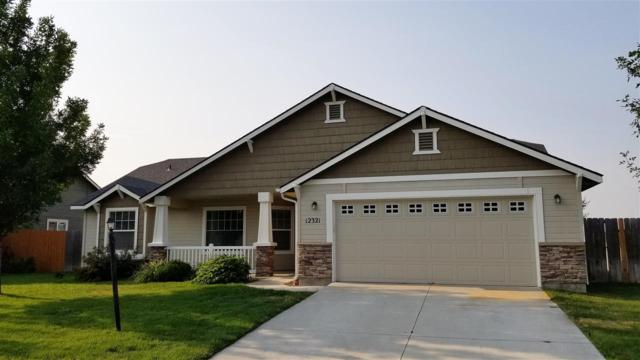 12321 W Havencrest Drive, Star, ID 83669 (MLS #98666472) :: Michael Ryan Real Estate