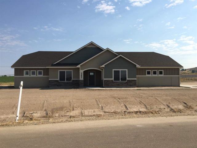 23883 Applewood Way, Wilder, ID 83676 (MLS #98666509) :: Front Porch Properties