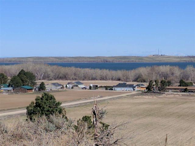 TBD Pelican Lane, Nampa, ID 83686 (MLS #98666514) :: Front Porch Properties