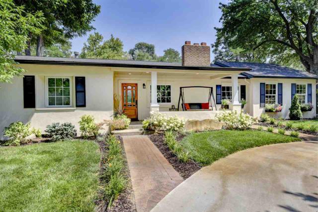 2608 Harrison Hills, Boise, ID 83702 (MLS #98666536) :: Front Porch Properties