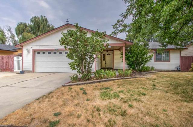 9220 Austin Street, Garden City, ID 83714 (MLS #98666603) :: Front Porch Properties