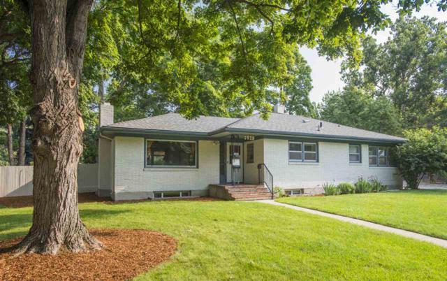 2518 W Lemp St., Boise, ID 83702 (MLS #98667005) :: We Love Boise Real Estate